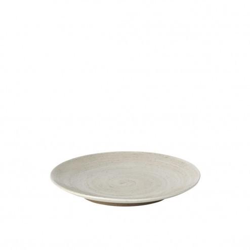 Broste Copenhagen Grod ontbijtbord, 20cm