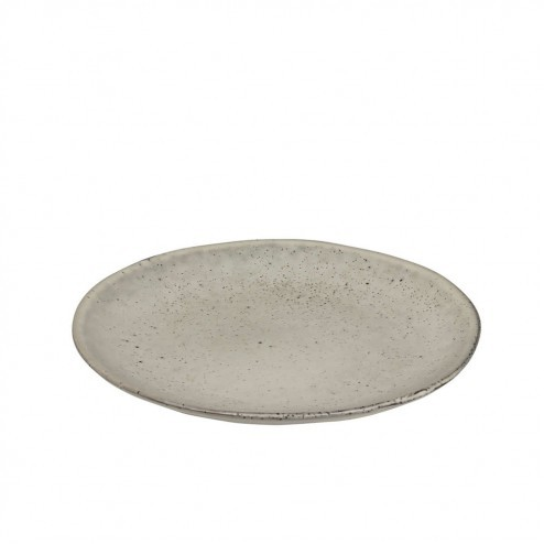 Broste Nordic Sand ontbijtbord