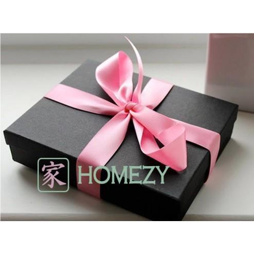 Homezy Cadeaubon-Homezy-31