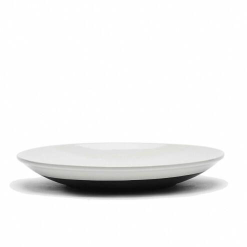 Broste Esrum pastabord