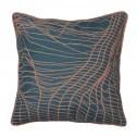 Broste kussenhoes Net, 40x40cm