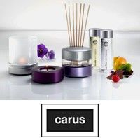 Carus World