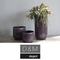 D&M Depot