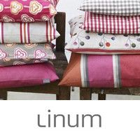 Linum Elements